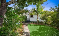 9 Bradfield Street, Brighton Qld