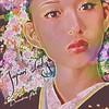 Japan Beautiful Lady  Decoration Art  日本の美しい女性を、編集加工しました。 Youtube ヨリ Open Arms  http://www.google.com/url?q=https://m.youtube.com/ This is me  https://m.youtube.com/#  Domingo  https://m.youtube.com/#  The Rose / ジャニスに捧ぐ / ベッド・ミドラー https://m.youtube.com/? (nodasanta) Tags: instagramapp square squareformat iphoneography uploaded:by=instagram 1977