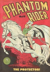 Phantom Rider 19 (Rare Comic Experts 43yrs of experience) Tags: komickaziofficial revista foreigncomiccollector foreigncomicscollectors foreigncomics australiancomics aussiecomics goldenage goldenagecomics ghostrider frazetta frankfrazetta westerncomics horrorcomics terrorcomics igcomics igcomicscommunity igcomicbookfamily igcomicfamily cbcscomics cbcs cgccomics cgc terror horror comcis comics vintagecomics rarecomics oldcomics keycomics internationalcomics komickazicomics hq gibi quadrinho quadrinhos