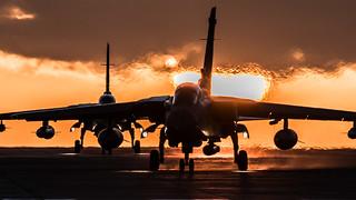 Primus Flight