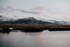 Höfn, Iceland (Chris Kreymborg) Tags: travel wanderlust roadtrip adventure exploring iceland landscape nature höfn mountains lake sony sonya7ii sonyalpha alpha7ii minolta rokkor