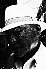 N0005725-1 (quadobtus) Tags: street candid provoke hysteric snap city ricoh gr daido moriyama