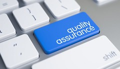 InfoVista Introduces VistaInsight to Increase Service Assurance Agility (martinlouis2212) Tags: infovista introduces vistainsight increase service assurance agility readitquik