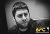BPCSofia260418_050 (CircuitoNacionalDePoker) Tags: bpc poker sofia bulgaria