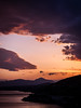 Attika Sunset (Giovanni C.) Tags: cf090228 mamiya mediumformat mf nohdr 645 mediumformatdigital afd digitalback digital 6x45 mamiya645 645af 645afd gcap giovannic phaseone df