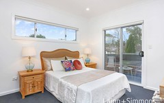 30 Sturt Street, Lalor Park NSW