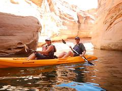 hidden-canyon-kayak-lake-powell-page-arizona-southwest-1419