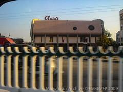 Ludhiana, Punjab (Malwa Bus Archive) Tags: 2009 india malwabusarchive punjab studio1937 travel ludhiana traffic aarticinema