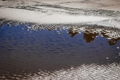 DSC_7086 (andrey.salikov) Tags: 180550mmf3556 jurmala magnifique nikond60 atmosphere atrevida balticlights beautiful buenisima city colour colourfulplaces dreamscene europe fantastic fantasticcolors fantasticplaces foto free goodatmosphere gorgeous harmonyday2018 harmonyvision impressive latvia latvija lettland lettonia light lovely mood moodshot nice niceday niceimage niceplace ottimo peacefulmind photo places relaxart riga scenery sensual sensualstreet spring streetlight stunning superbshots tourism travel trip wonderful юрмала весна отпуск туризм чудесно