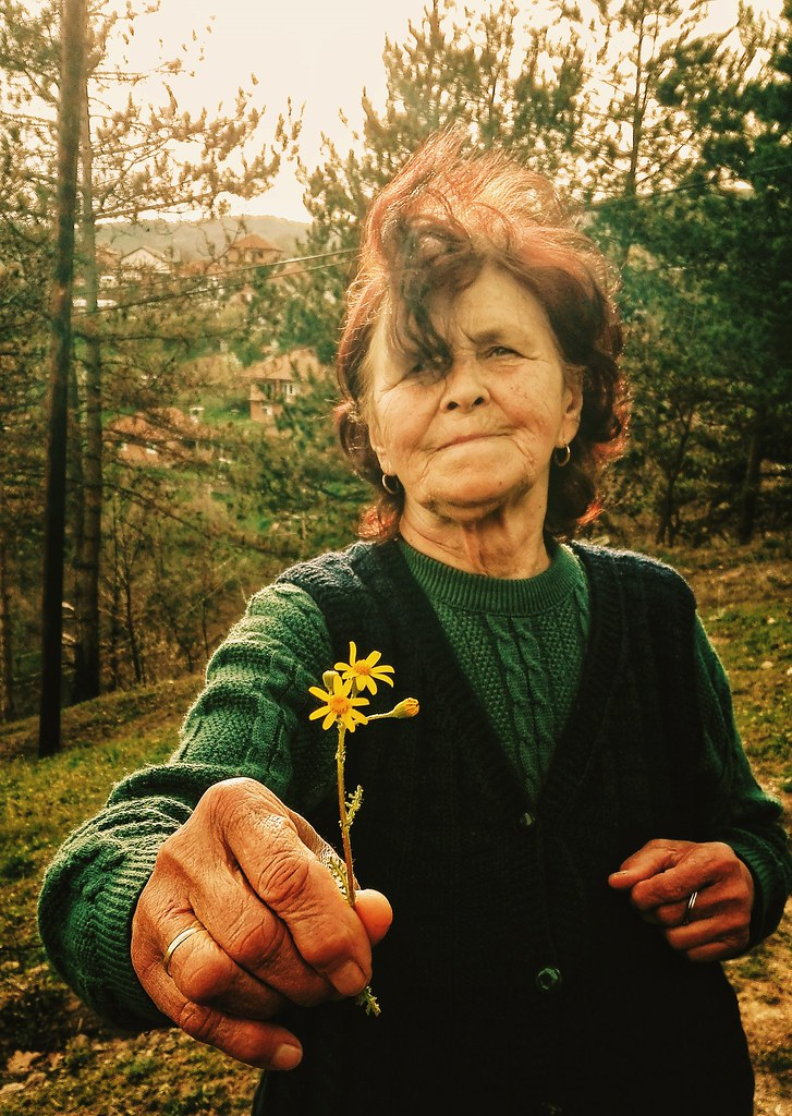 The Worlds Best Photos Of Granny And Woman - Flickr Hive Mind-1769