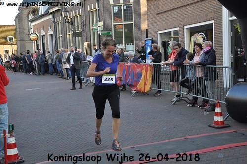 KoningsloopWijhe_26_04_2018_0115