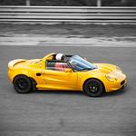 Lotus Elise 111S thumbnail