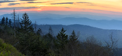 Great Smoky Mountains (@marco) Tags: greatsmokymountains nationalpark northcarolina tennessee usa