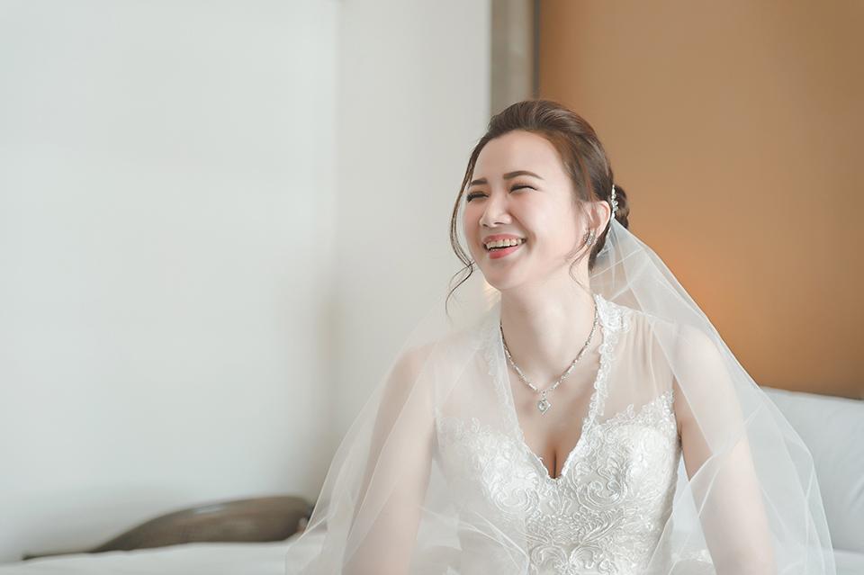 台南婚攝-晶英酒店仁德廳-022