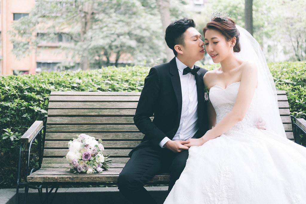 紅布朗攝影,婚禮紀錄,自主婚紗,華漾婚宴,福華飯店