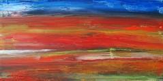 Sketches of spain (Peter Wachtmeister) Tags: artinformel art mysticart modernart popart artbrut phantasticart minimalart abstract abstrakt abstrakterimpressionismus acrylicpaint surrealismus surrealism hanspeterwachtmeister