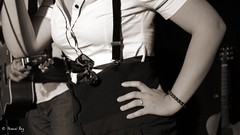 f590039928_v2 (Pascal Rey Photographies) Tags: mani hands hände france manos mains jeuxdemains nikon d700 d60 digikam luminar2018 pascalreyphotographies photographiecontemporaine photos photographie photography photograffik photographiedigitale photographienumérique photographieurbaine photographierurale pascalrey