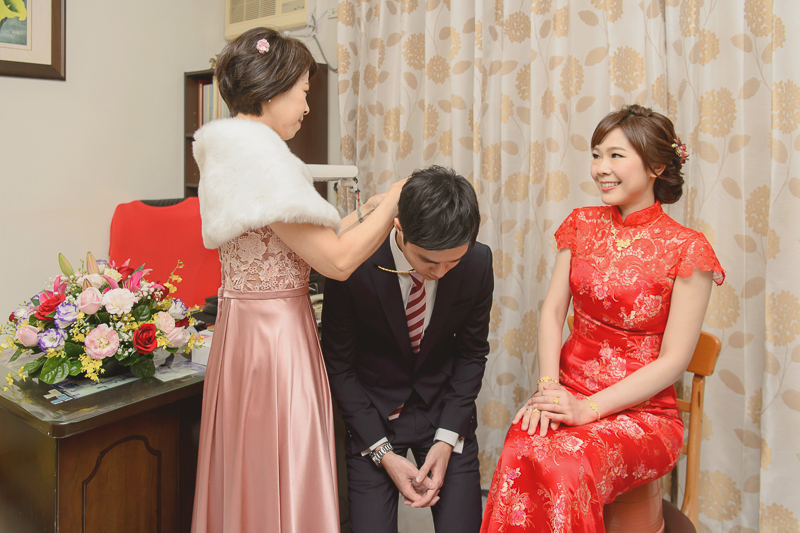 新秘小淑,婚攝,婚攝推薦,富基婚宴會館,富基婚宴,富基婚攝,MSC_0021