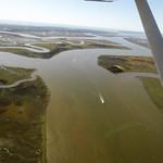 Intra-coastal Waterway thumbnail