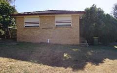 5 Muller Place, Singleton NSW