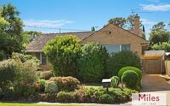 24 Flora Grove, Ivanhoe East VIC