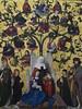 Family Tree (Keith Mac Uidhir 김채윤 (Thanks for 5.5m views)) Tags: lyon france french ल्यों ليون лион لیون 里昂 francia frança frankrijk francie frankrig frankreich γαλλία franciaország francja fransa فرنسا франция franța frankryk فرانسه perancis 프랑스 pransiya pháp フランス ประเทศฝรั่งเศส 法国 musée des beaux arts beauxarts de fine museum art culture