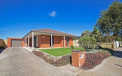 141 Heyers Road, Grovedale VIC
