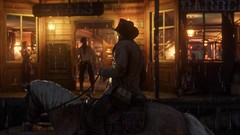 Red-Dead-Redemption-090518-008