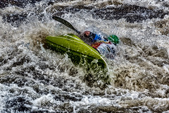 ICF World Freestyle - 17 (AaronP65 - Thnx for over 14 million views) Tags: icf freestyle ottawariver whitewater ontario canada garburator