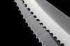 knives (Patrick JC) Tags: macromondays jagged knives blade teeth