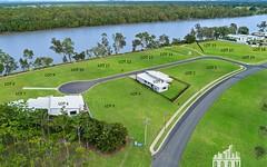 Lot 5 Bradley Place, Riverview Estate Rockhampton, Kawana QLD