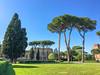 Terme di Caracalla (Steve_Mc_Schli) Tags: rom roma lazio italien it caracalla thermen ruine antik