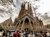 Barcelone (https://www.facebook.com/Bertrandphoto) Tags: barcelona barcelone espagne españa catalunya catalogna catalogne 2018 bertrandmarre canon6d samyang14mmf28