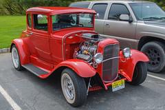 Augusta Car Show_3700 (smack53) Tags: smack53 cars carshow augusta newjersey antiquecar classic classiccar customcar hotrod springtime spring nikon d100 nikond100