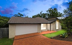 16 Mayes Circuit, Caboolture QLD