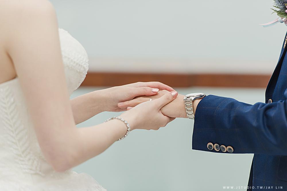 婚攝 日月潭 涵碧樓 戶外證婚 婚禮紀錄 推薦婚攝 JSTUDIO_0097