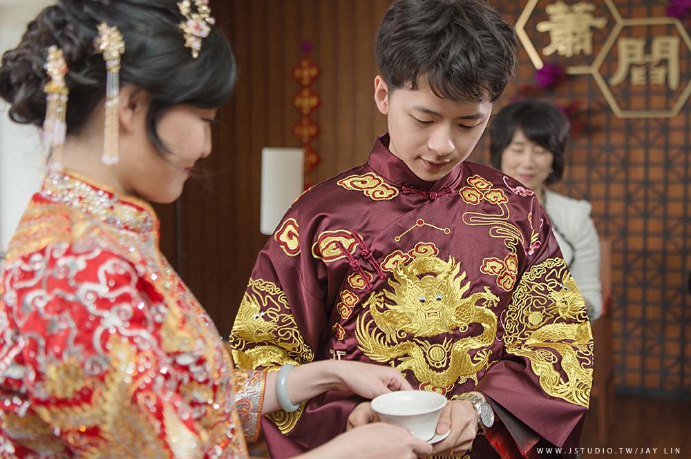 婚攝 日月潭 涵碧樓 戶外證婚 婚禮紀錄 推薦婚攝 JSTUDIO_0024