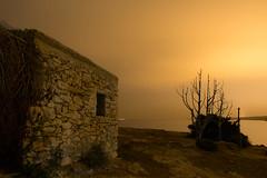 formen-11 (rubenzmata) Tags: formentera balears isla island mediterraneo mediterranean night dark nocturna