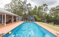 1094 Eurobodalla Road, Bodalla NSW