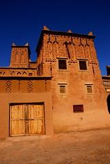 DSC_0206 (carlo_gx) Tags: marocco marrakechexpress2018