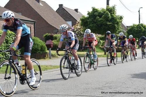 Zandhoven (466)