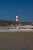 L'envol (Photoeric_) Tags: phare sable dune