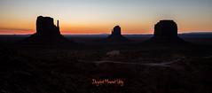Les lumières sacrées de Monument Valley (Daryshoot) Tags: monument valley usa daryshoot canon 5d4 ouest america park amerique landscape paysage navajo tribal