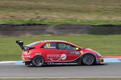 Knockhill BRSCC Meeting May 2018 (<p&p>photo) Tags: pan panning panned taylor ollietaylor 32 red hondacivictcr hondacivic tcr honda civictcr civic uk touring car championship tcruk touringcar touringcarchampionship tcruktouringcarchampionship2018 brscc britishracingsportscarclub 2018 knockhill circuit knockhillracingcircuit knockhillcircuit fife scotland may auto autosport motorsport motors tracksport race speed voiture vehicle wheels worldcars