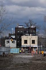Coney Island, New York, New York (Comiccreator24) Tags: 718 newyork brooklyn brooklynny brooklynnyc nikonography nikon nikonphotographer nikond3400 nikondslr nikond3400photographer dslr d3400 digitalphotography d3400photographer march2018 youngphotographer wtc onewtc oneworldtradecenter worldtradecenter freedomtower vertical newyorkcity coneyisland coneyislandnewyork coneyislandny urban urbanography grayskies urbanamerica urbanphotography