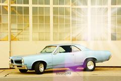 "Classic_2148 (2HandzUp1913) Tags: 2handzup1913 ""classic"" ""classiccar"" ""oldschool"" ""oldcar"" vehicle ""modeoftransportation"" ""attentiongetter"" transport car auto automobile 1966 ""pontiaclemans"" blue ""sundaydrive"" nikon dsc2148 weekendjoy"