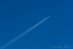 Avión - Airplane (breijar - MARCOS LOPEZ ALONSO) Tags: minimalismo minimalism avión airplane