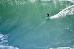 STEPHANE IRALOUR / 4434LFR (Rafael González de Riancho (Lunada) / Rafa Rianch) Tags: surf waves surfing olas sport deportes sea mer mar vagues ondas playa beach 海の沿岸をサーフィンスポーツ 自然 海 ポルトガル heʻe nalu palena moana haʻuki kai costa coast storm temporal