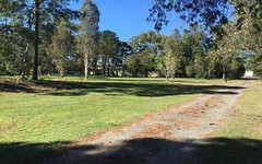97 Old Toorbul Point Road, Caboolture QLD