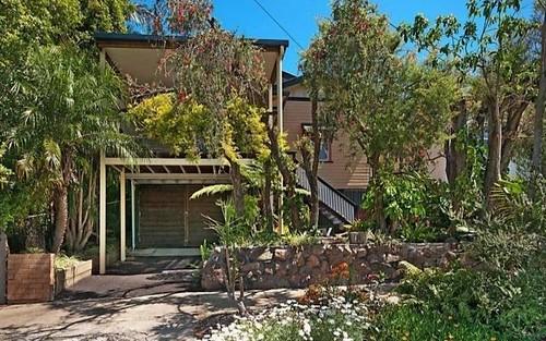 11 Daphne Street, Girards Hill NSW